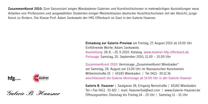 Nachrichten von Hersfelder Zeitung